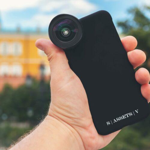 10 niezbędnych akcesoriów do telefonów komórkowych na każdą podróż