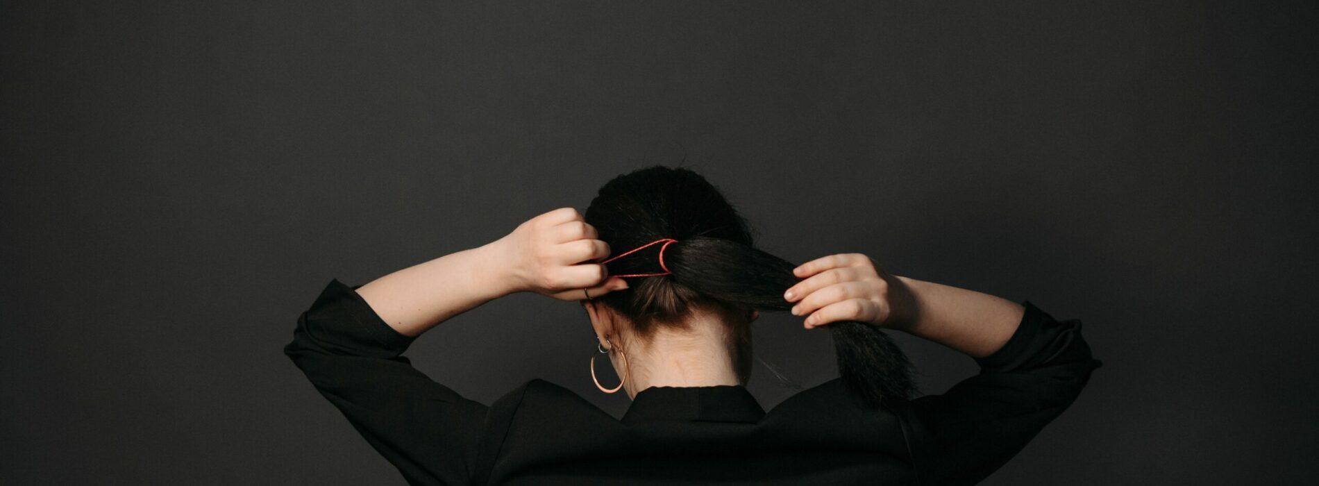 Kilka faktów na temat włosów – znasz je?
